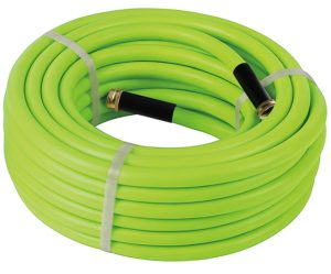 Best Garden Hose Reviews Buyers Guide for 2017